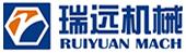 徐州瑞远机械设备有限公司